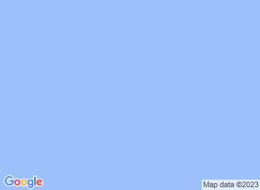 Google Map of Carolina Tax, Trusts & Estates's Location